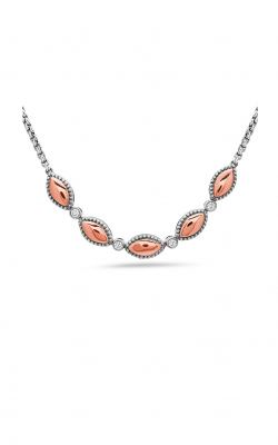 Charles Krypell Sterling Silver 4-6963-FFSPD product image