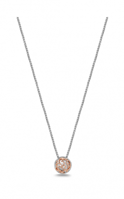 Charles Krypell Sterling Silver Necklace 4-6971-ILSP product image