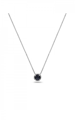 Charles Krypell Sterling Silver Necklace 4-6944-HEM product image