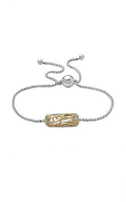 Charles Krypell Sterling Silver 5-6973-ILSG product image