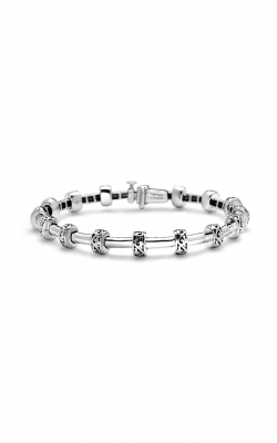 Charles Krypell Sterling Silver Bracelet 5-6939-S product image