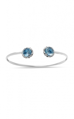 Charles Krypell Sterling Silver 5-6943-SBT product image