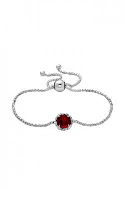 Charles Krypell Sterling Silver Bracelet 5-6944-SGAR product image