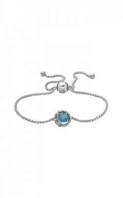 Charles Krypell Sterling Silver 5-6944-SBT product image