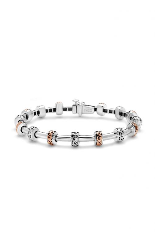 Charles Krypell Sterling Silver Bracelet 5-6939-SP product image