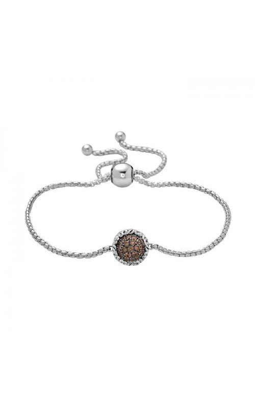 Charles Krypell Sterling Silver Bracelet 5-6944-SBRP product image