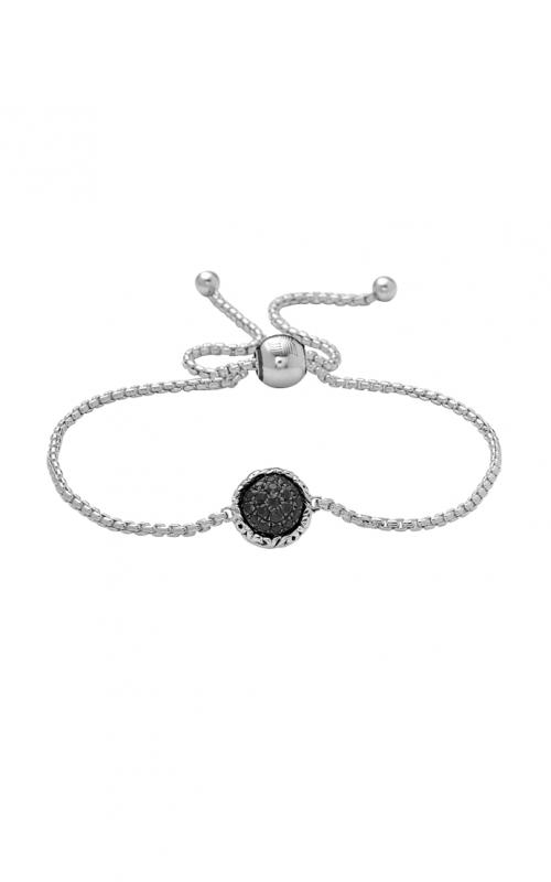 Charles Krypell Sterling Silver Bracelet 5-6944-SBS product image