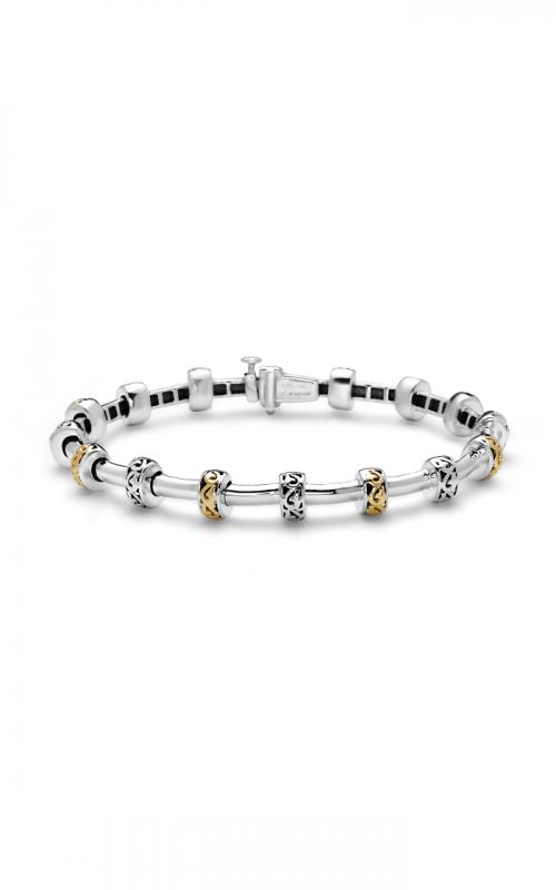 Charles Krypell Sterling Silver Bracelet 5-6939-SG product image