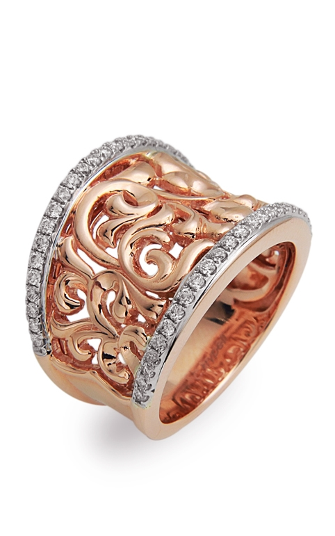 Charles Krypell Gold 3-3694-PD product image
