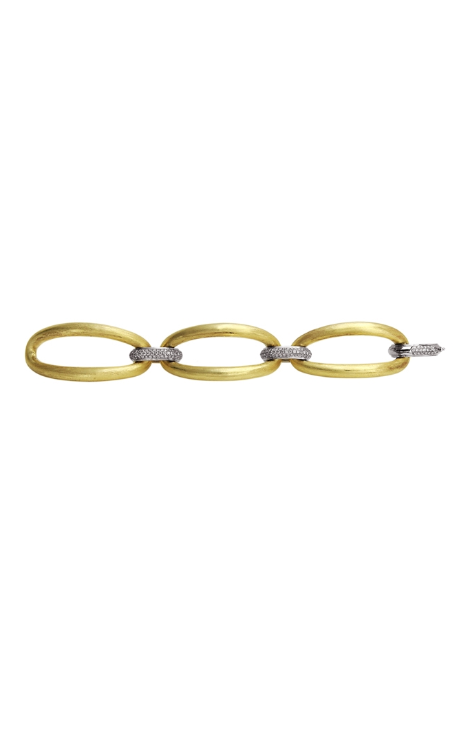 Charles Krypell Gold 5-3703-GD product image