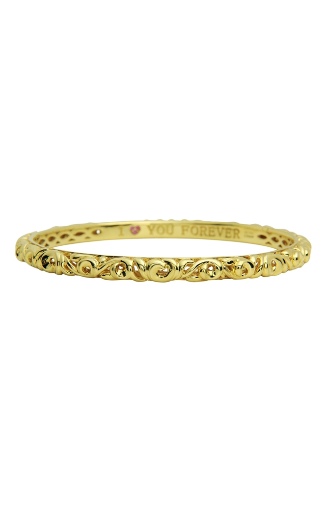 Charles Krypell Gold 5-3804-GFOR63 product image