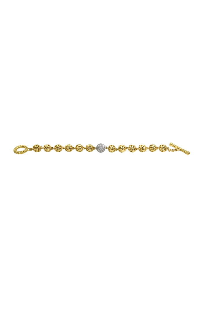 Charles Krypell Gold 5-3823-GD product image