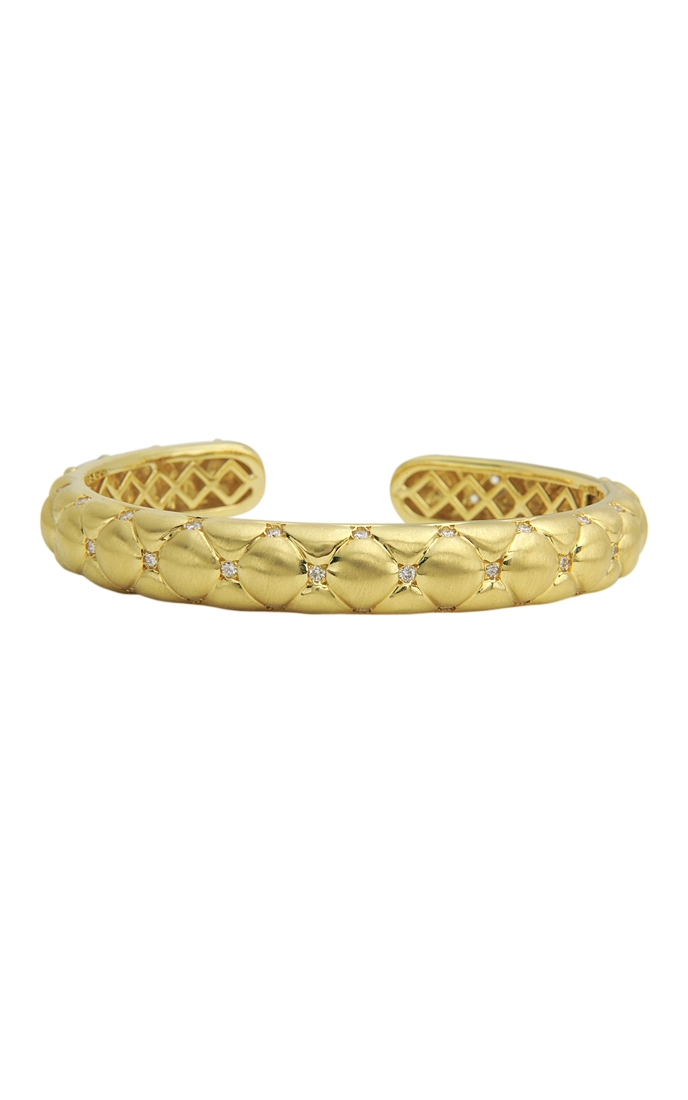 Charles Krypell Gold 5-3900-TFGD product image