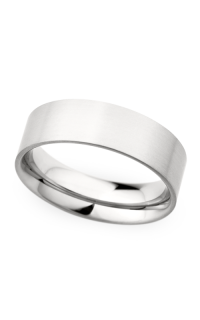 Christian Bauer Men's Wedding Bands 270897