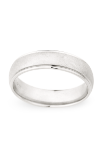 Christian Bauer Men's Wedding Bands 273410