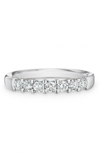 Christian Bauer Women's Wedding Bands 244647
