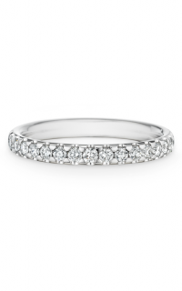 Christian Bauer Women's Wedding Bands 246958
