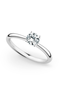 Christian Bauer Engagement Rings 140549