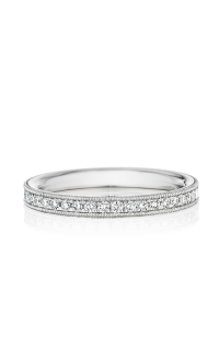 Christian Bauer Women's Wedding Bands 246957