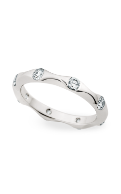 Christian Bauer Ladies Wedding Band 245331 product image