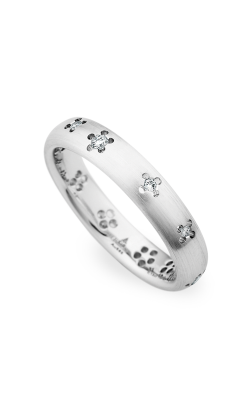 Christian Bauer Ladies Wedding Band 245415 product image
