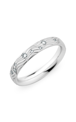 Christian Bauer Ladies Wedding Band 245419 product image