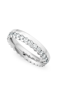 Christian Bauer Ladies Wedding Band 246734 product image