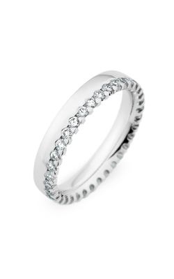 Christian Bauer Ladies Wedding Band 246858 product image