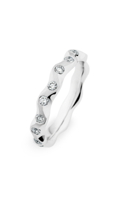 Christian Bauer Women's Wedding Bands 246875 product image