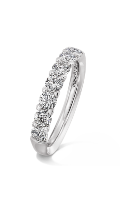 Christian Bauer Ladies Wedding Band 244644 product image