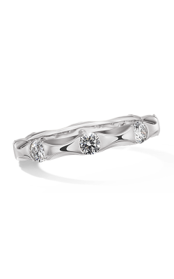 Christian Bauer Ladies Wedding Band 0245331 product image