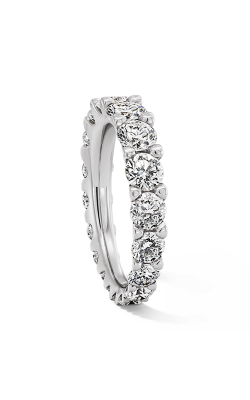 Christian Bauer Ladies Wedding Band 0246703 product image