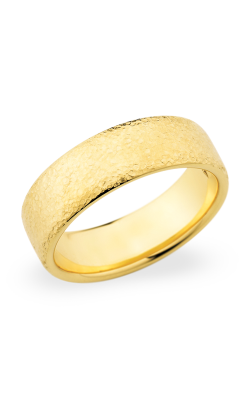 Christian Bauer Men's Wedding Bands 19070 product image