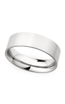 Christian Bauer Men's Wedding Band 270897 product image