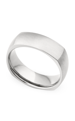 Christian Bauer Men's Wedding Band 270943 product image