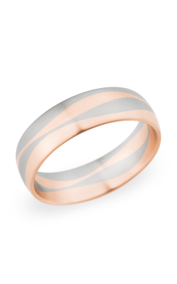 Christian Bauer Men's Wedding Bands 273255 product image