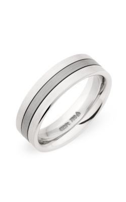 Christian Bauer Men's Wedding Bands 273477 product image