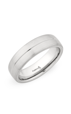 Christian Bauer Men's Wedding Band 273548 product image
