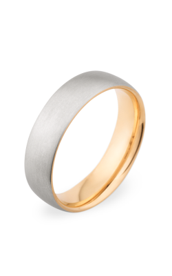 Christian Bauer Men's Wedding Band 273681 product image
