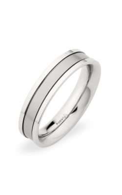 Christian Bauer Men's Wedding Band 273893 product image