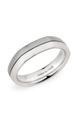 Christian Bauer Men's Wedding Band 273957 product image
