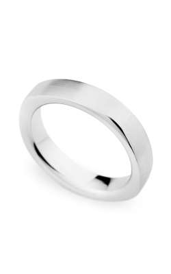 Christian Bauer Men's Wedding Band 273960 product image