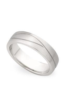 Christian Bauer Men's Wedding Bands 274191 product image