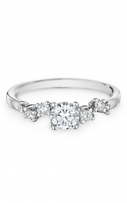 Christian Bauer Engagement Rings 144170 product image
