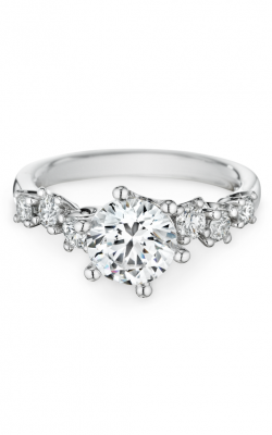 Christian Bauer Engagement Ring 144172 product image