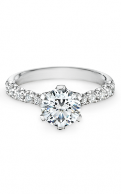 Christian Bauer Engagement Rings Engagement Ring 146229 product image