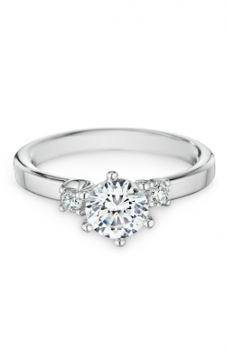 Christian Bauer Engagement Ring 143169 product image
