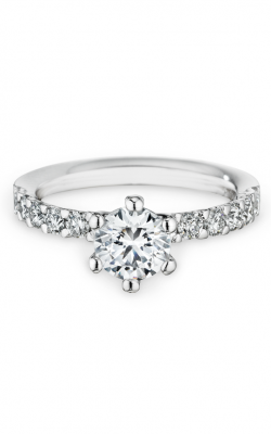 Christian Bauer Engagement Rings 146233 product image