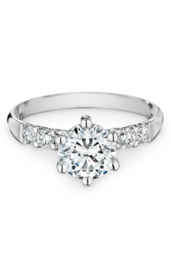 Christian Bauer Engagement Rings 144173 product image