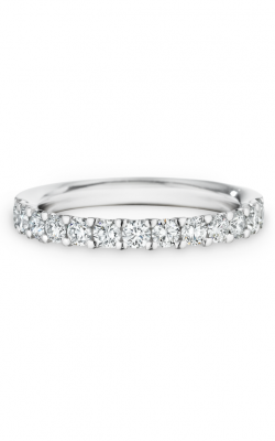 Christian Bauer Ladies Wedding Band 246956 product image